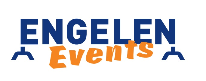 Engelen Events