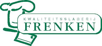 Slagerij Frenken