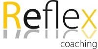 Reflex Coaching